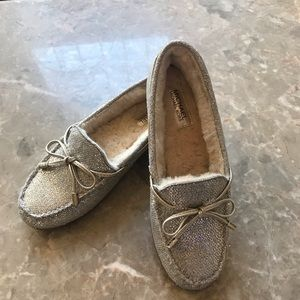Michael Kors Slippers New without Tag